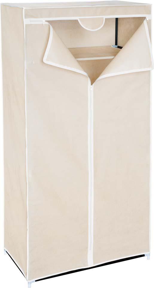 Мобильный шкаф для одежды Art Moon