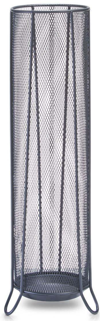 цена на Подставка для зонтов Zeller, высота 53 см