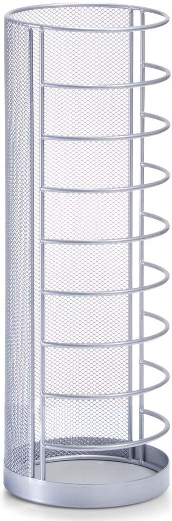 цена на Подставка для зонтов Zeller, высота 40 см
