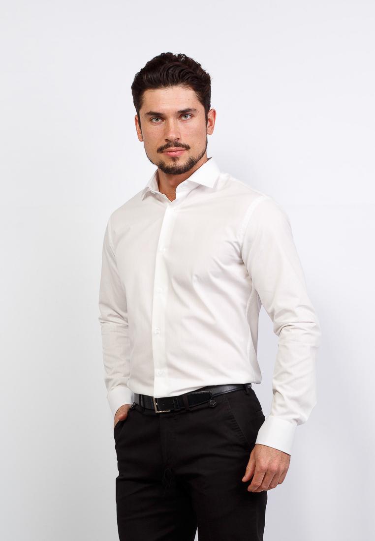 Рубашка Greg рубашка greg greg mp002xm0lyx3