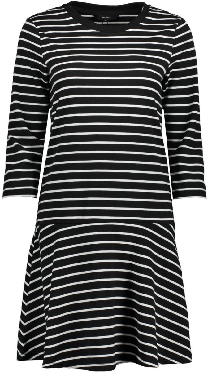 6411cb4646e61d7 Трикотажное платье alba moda green klingel цвет серый. Купить ...