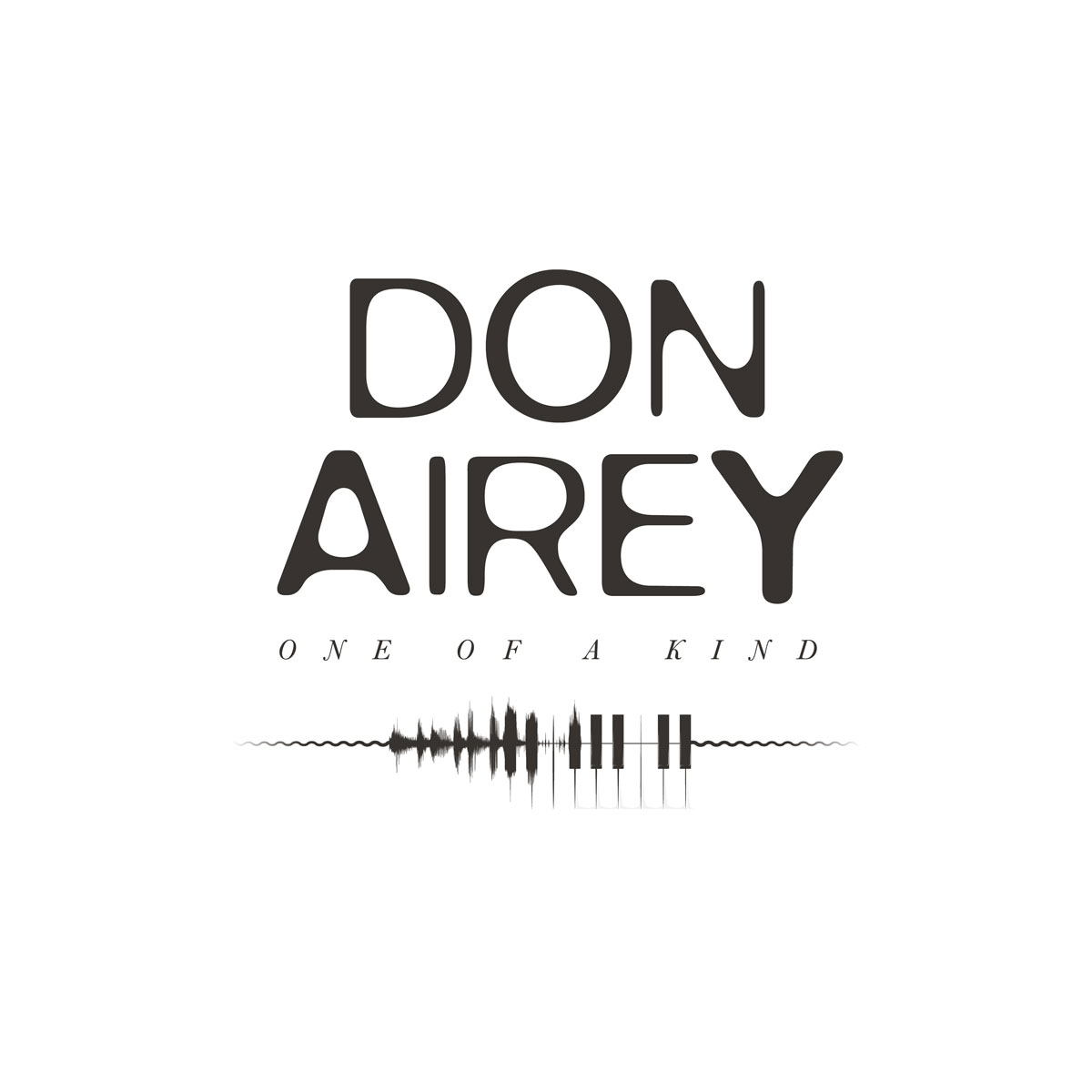 Дон Эйри Don Airey. One Of A Kind (2 CD) моуз эллисон mose allison transfiguration of hiram brown creek bank i love the life i live v 8 ford blues young man mose 2 cd