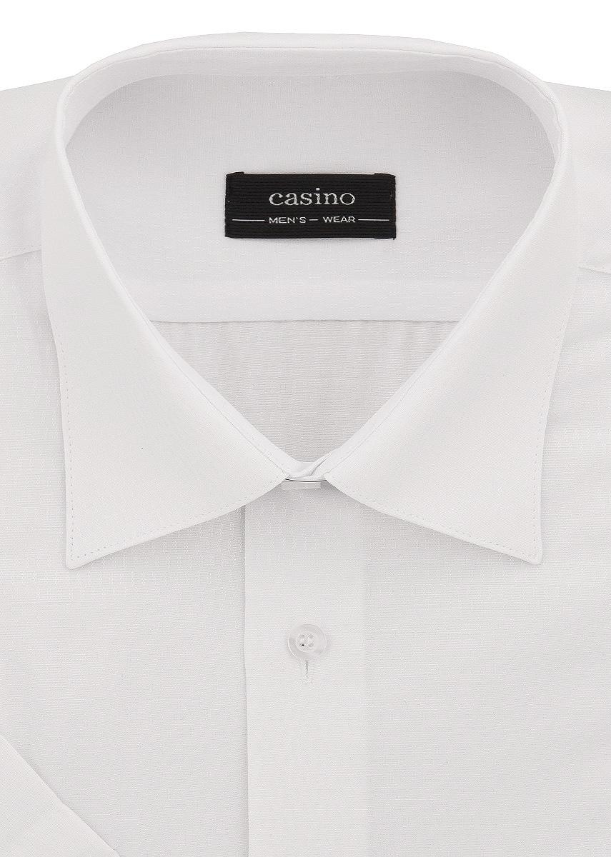 Рубашка Casino Casino