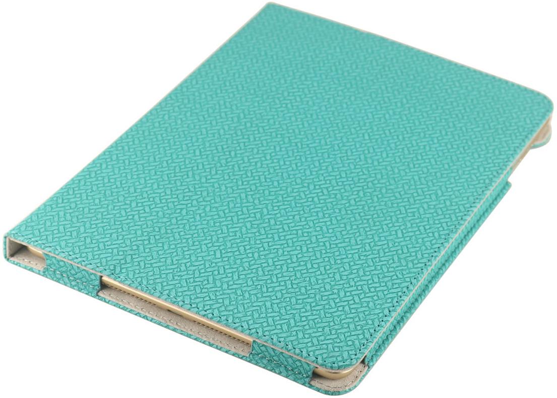 IT Baggage чехол для Apple iPad Air (9.7