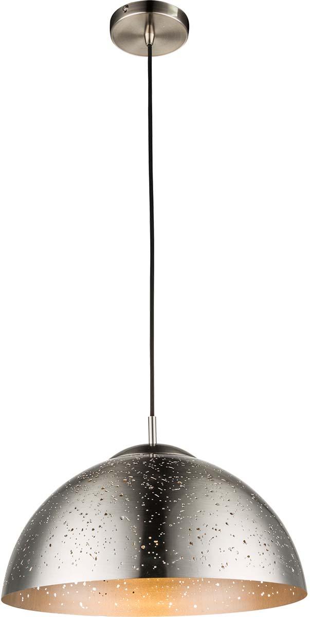 Светильник подвесной Globo Tamor. 15001 цена
