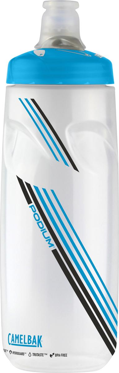 Бутылка Camelbak Podium, 710 мл. 52460 рюкзак wenger 14 inch black 60106991076