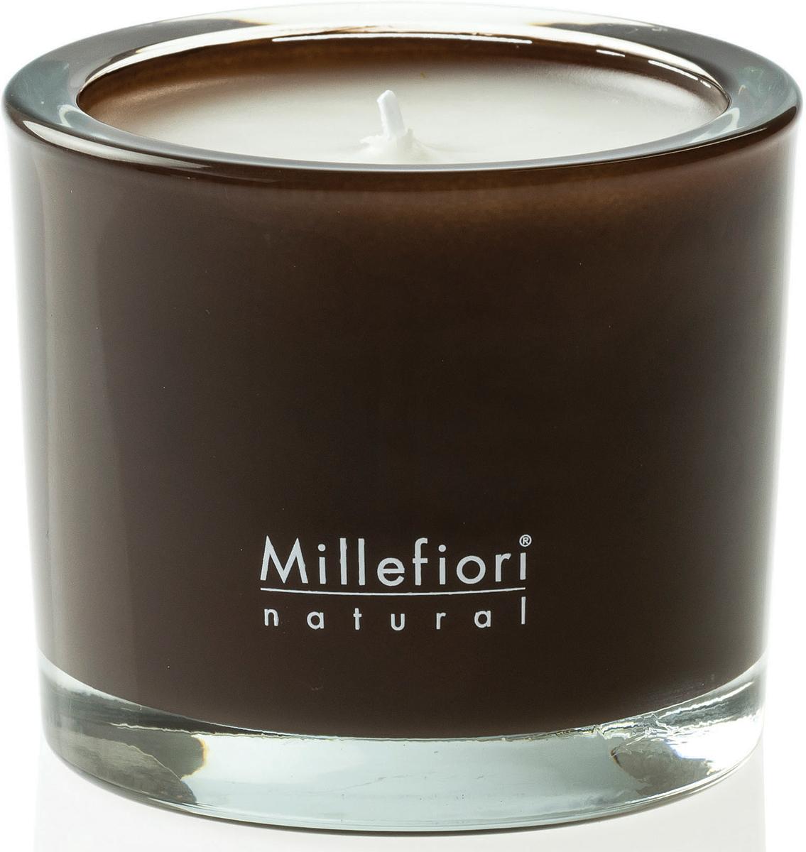 Cвеча ароматическая Millefiori Milano