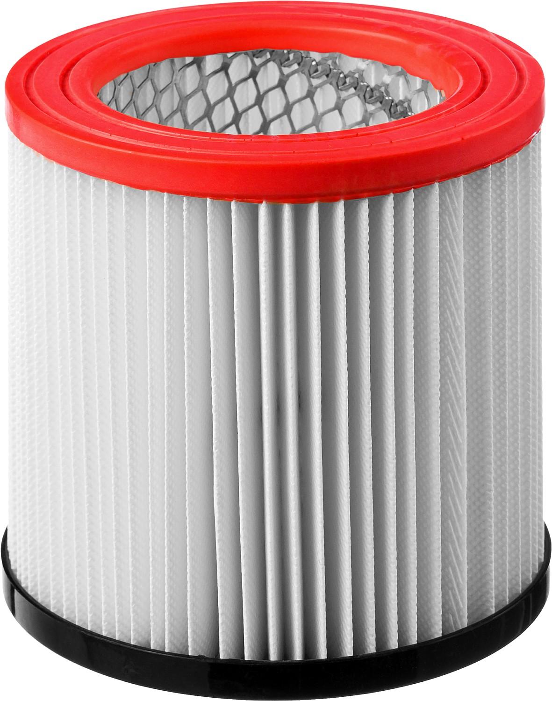 цена на Фильтр каркасный Зубр Мастер, для пылесосов модификации М3, М4