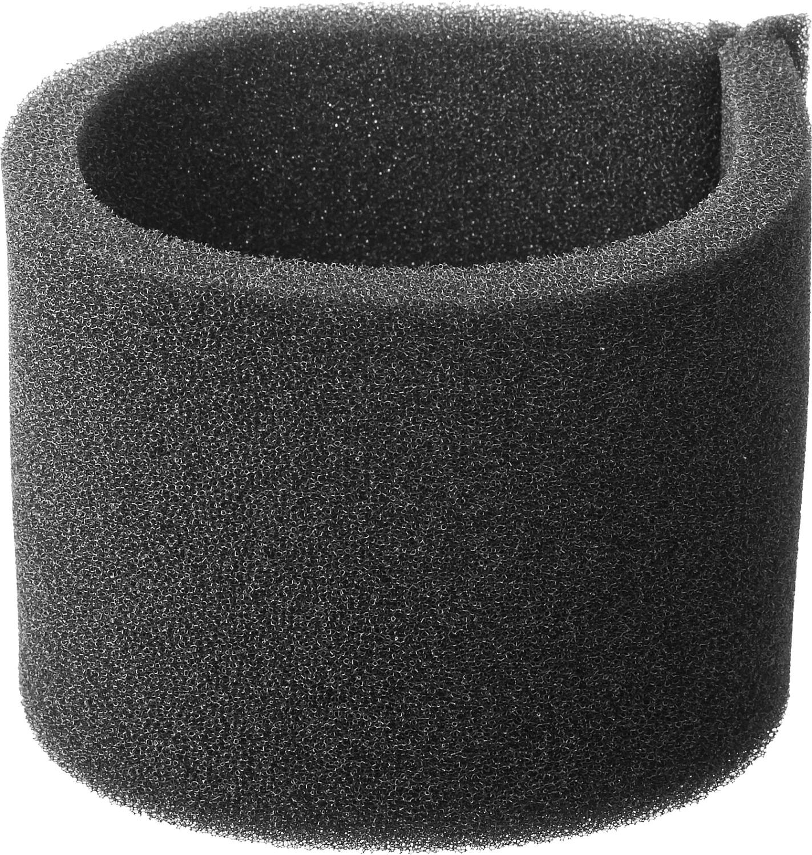 цена на Фильтр поролоновый Зубр Мастер, для пылесосов модификации М3, М4
