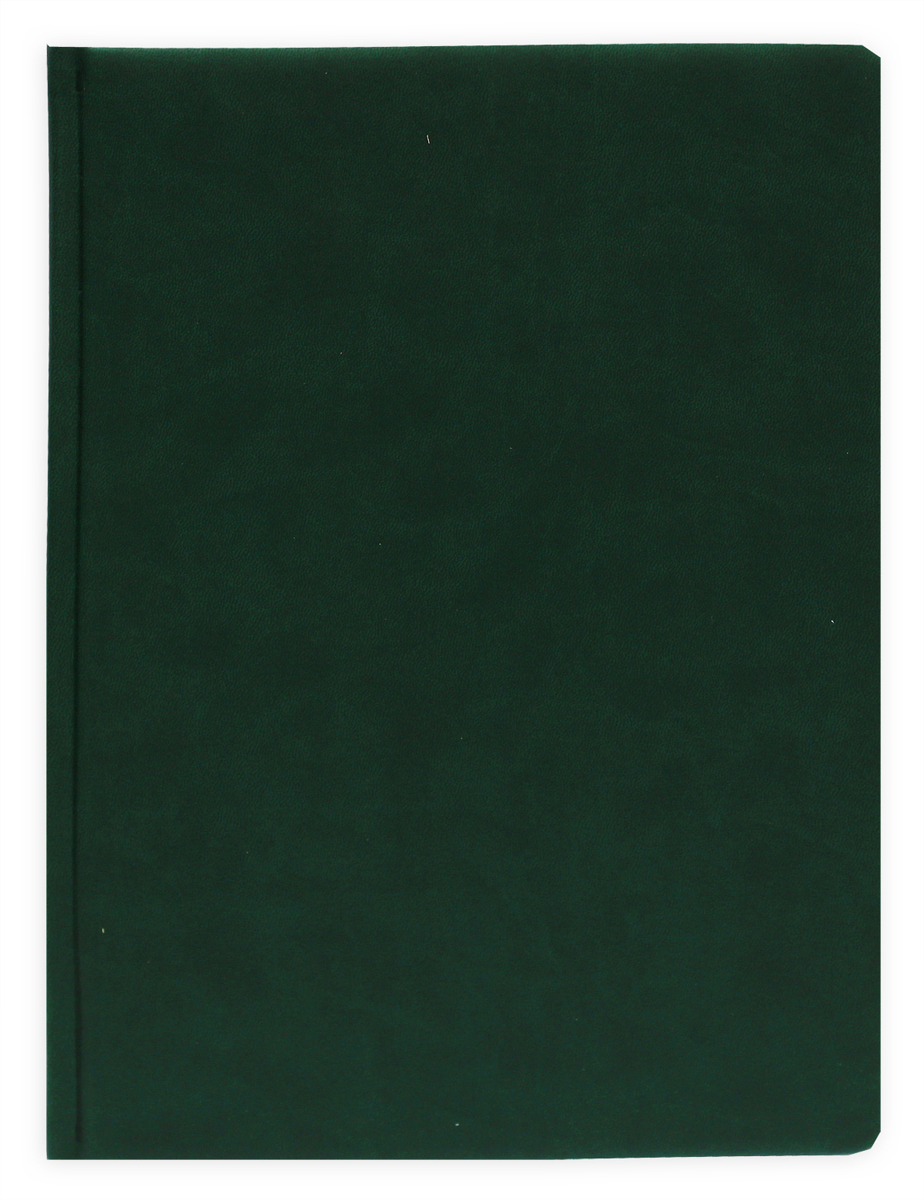Prof Press Ежедневник недатированный Глосс цвет зеленый 136 листов466-5-297-80652-8Привыкли записывать все планы, а не держать в голове! Ежедневник - это один из удобных способов систематизации всех предстоящих событий и незаменимый помощник в распределении дел. Все планы и записи всегда будут у вас перед глазами, что позволит легко ориентироваться в графике дел и встреч.