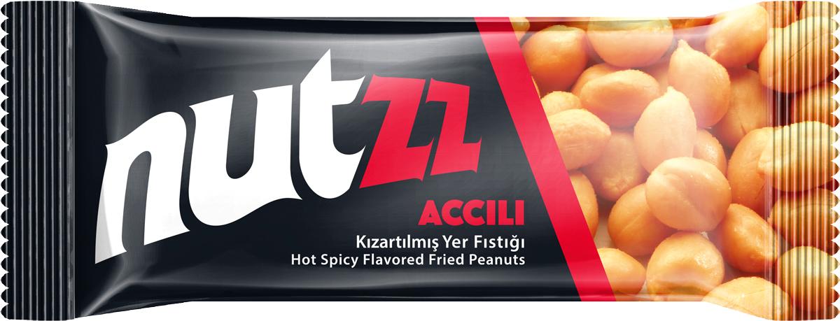Peyman Арахис жареный острый, 40 г peyman арахис жареный соленый 40 г