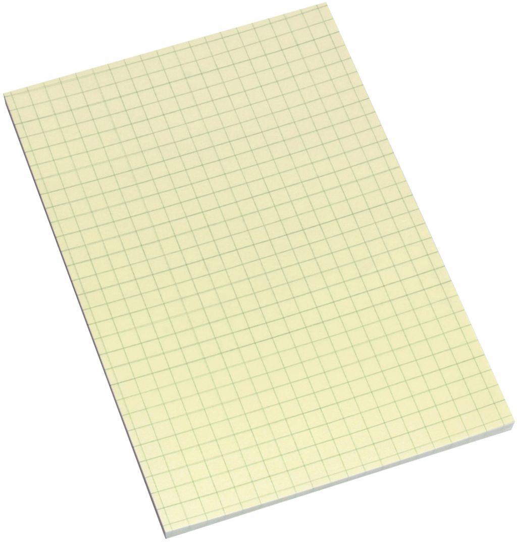 Info Notes Бумага для заметок 100 х 150 100 листов 5669-01-k server info