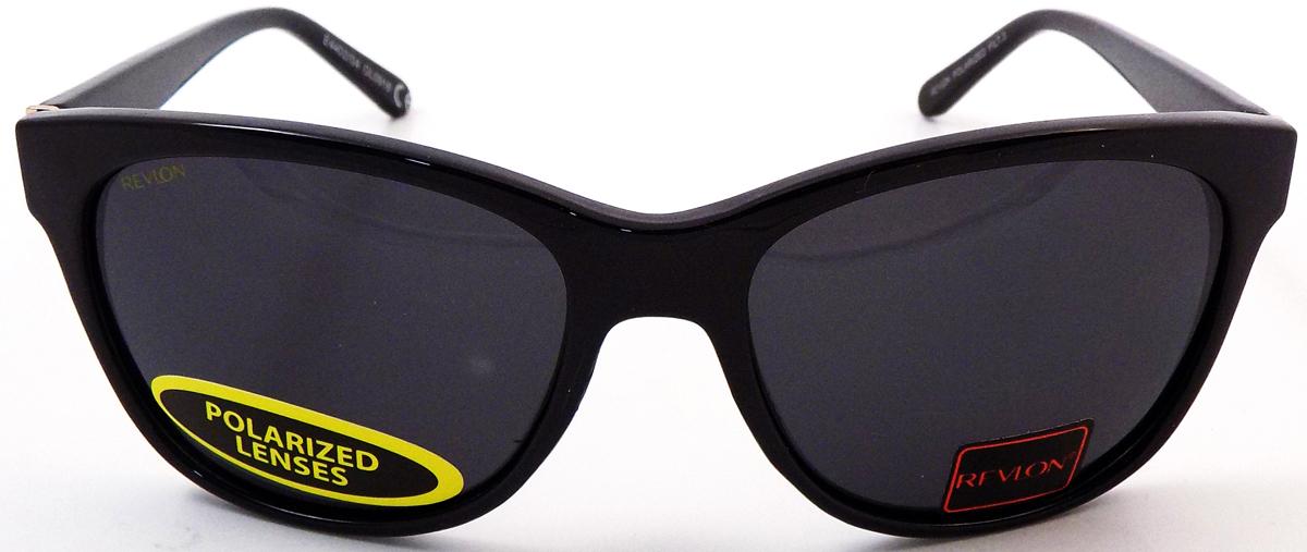 c14479be6f5be Очки солнцезащитные женские Revlon. E4402/04T — купить в интернет-магазине  OZON с быстрой доставкой