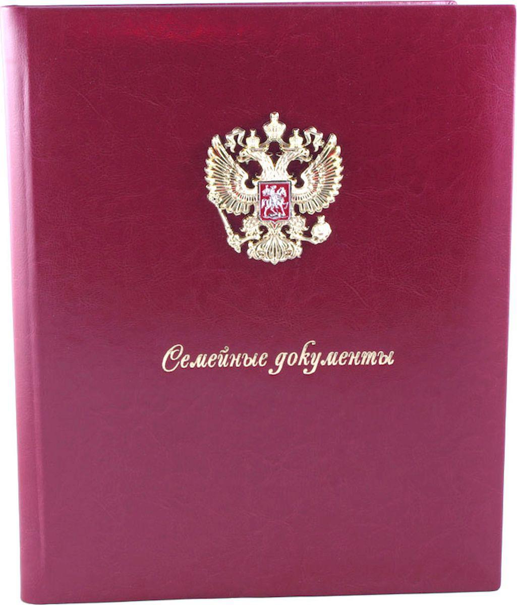 Обложка для документов Family Treasures aroma treasures