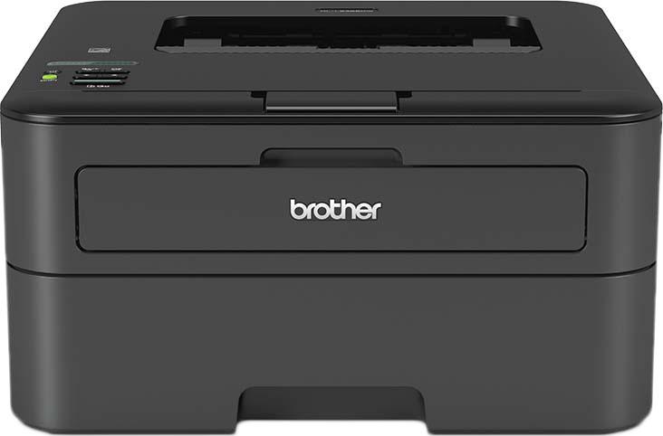 Brother HL-L2365DWR принтер лазерный