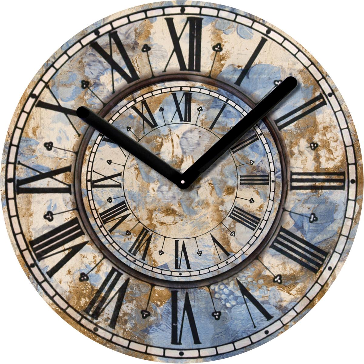 Настенные часы Innova