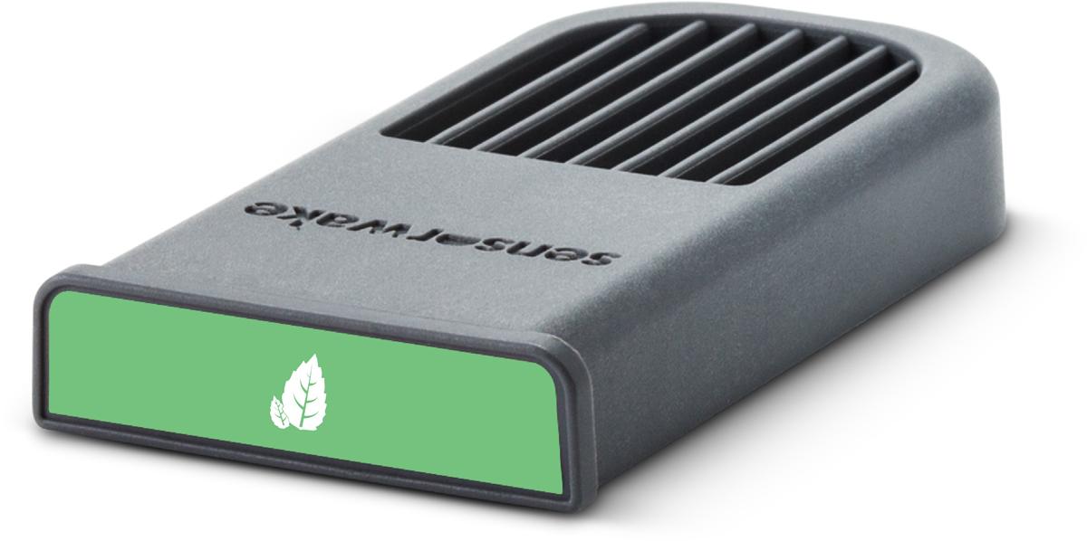 Картридж для аромабудильника SensorWake мята SensorWake