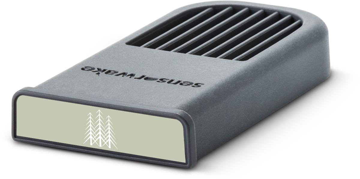 Картридж для аромабудильника SensorWake лес SensorWake