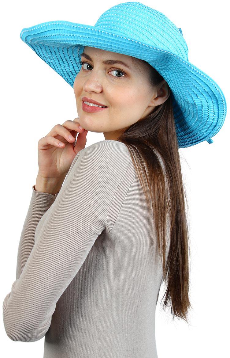 Соломенная шляпа Venera женская шляпа от солнца other top hat 2015 wh0273