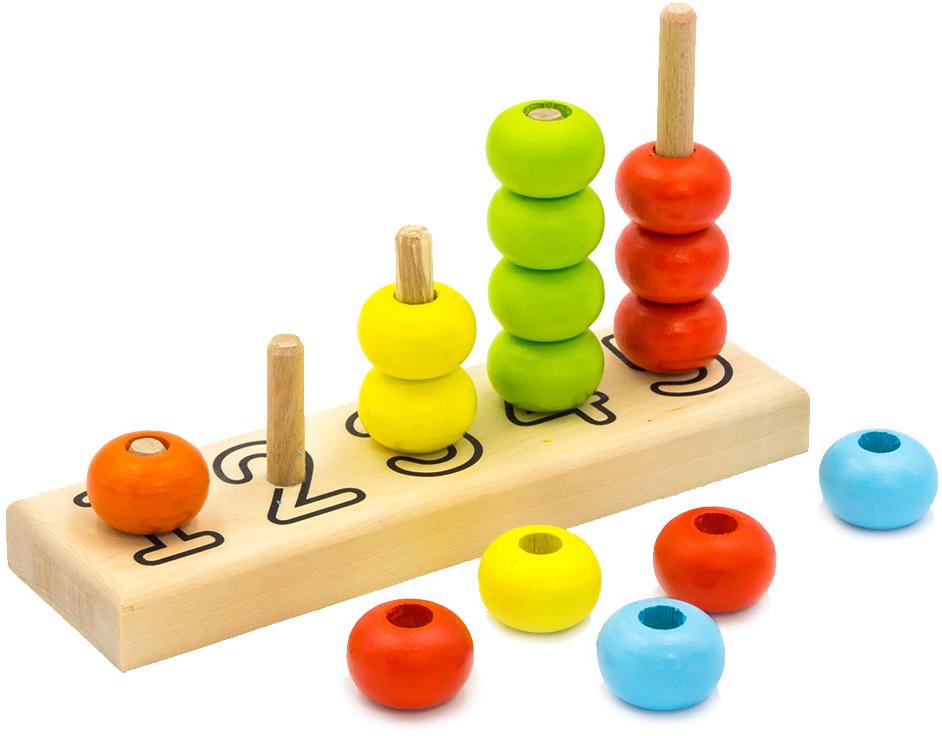 Картинки для малышей развивающие игрушки