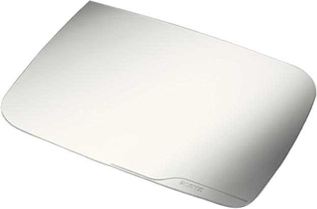 Leitz Покрытие настольное 50 х 65 см цвет прозрачный