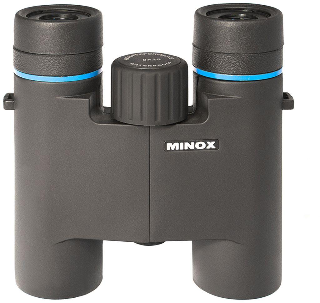 купить Бинокль Minox