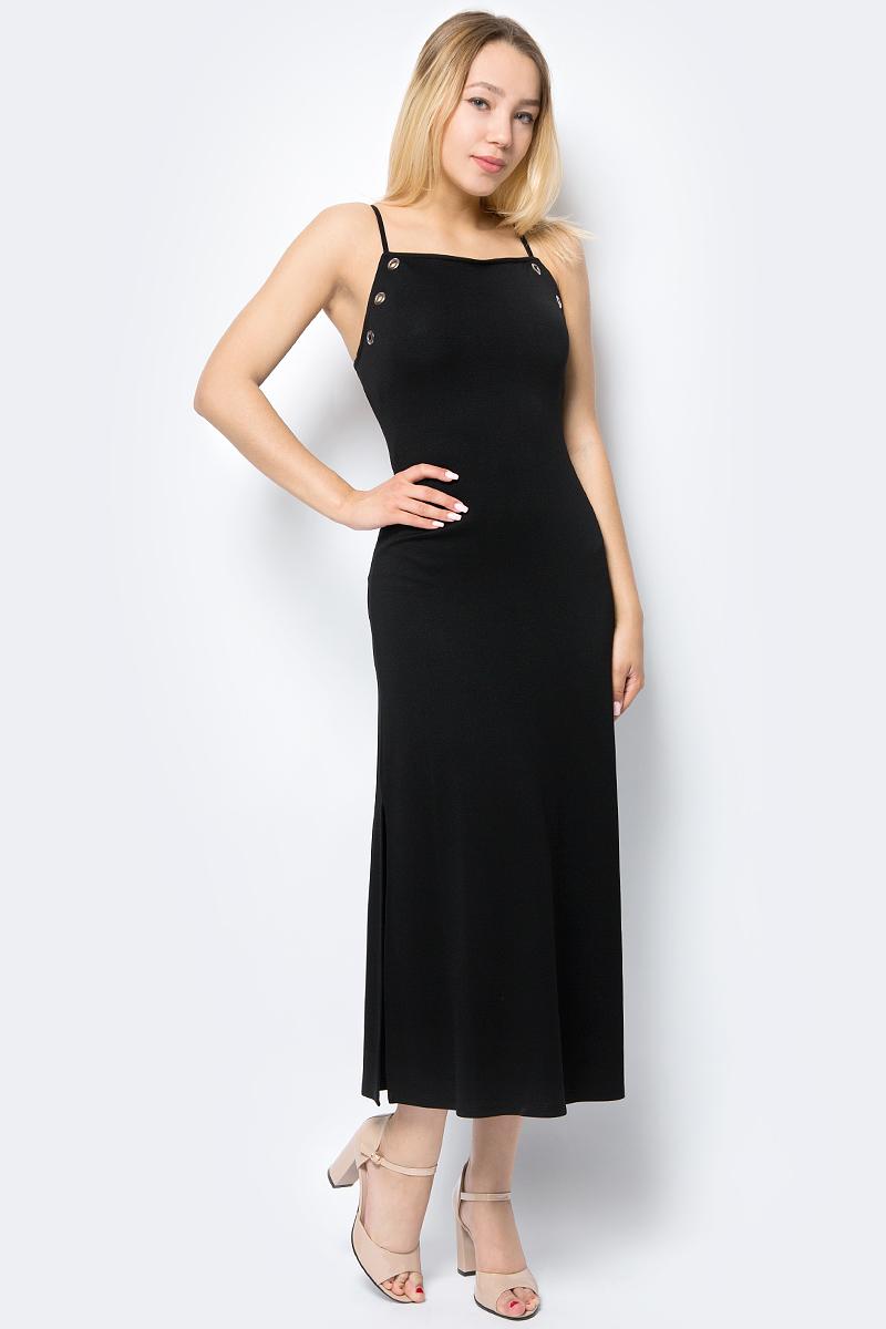 Платье adL цены онлайн