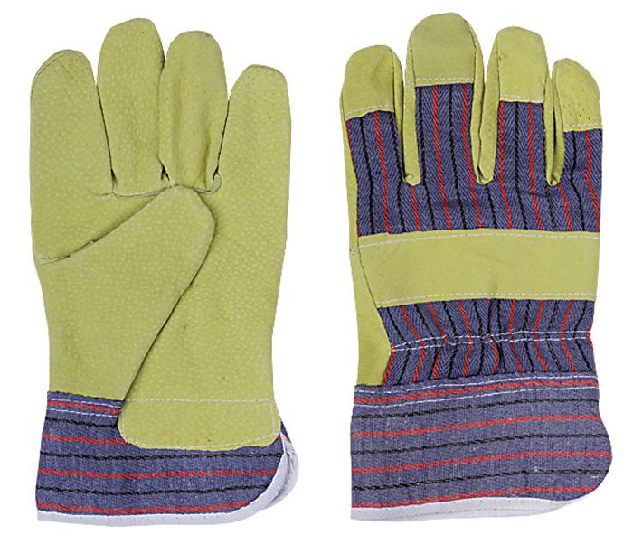 Перчатки спилковые MOS, упрочненные, 10,5 irfp4568 ir to247 mos 150v171a