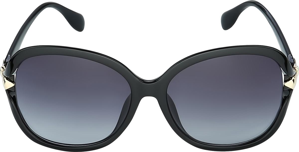 Очки солнцезащитные Модные истории цена