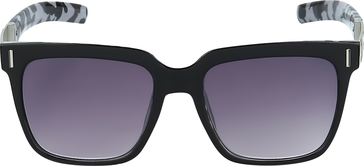 Очки солнцезащитные женские Модные истории. 7/0036/030 перчатки женские модные истории цвет черный 2 0046 030 размер универсальный