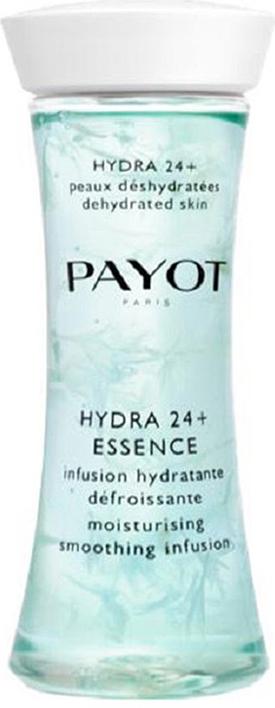 Payot Hydra 24+ Эссенция увлажняющая, 125 мл недорого