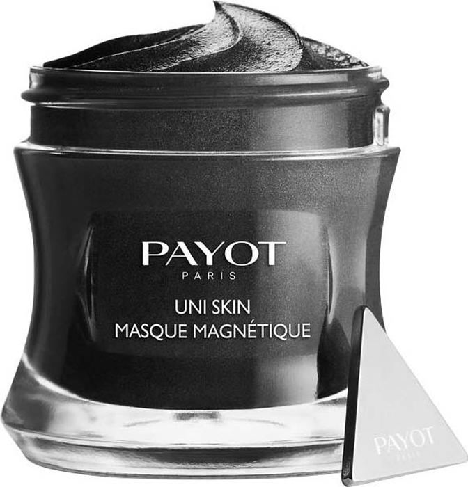 Payot Uni Skin Магнитная маска для коррекции неровного тона кожи, 50 мл недорого