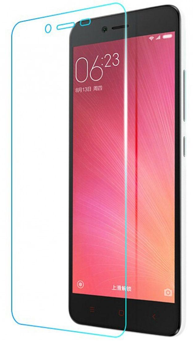 IQ Format защитное стекло для Xiaomi Note 2 все цены