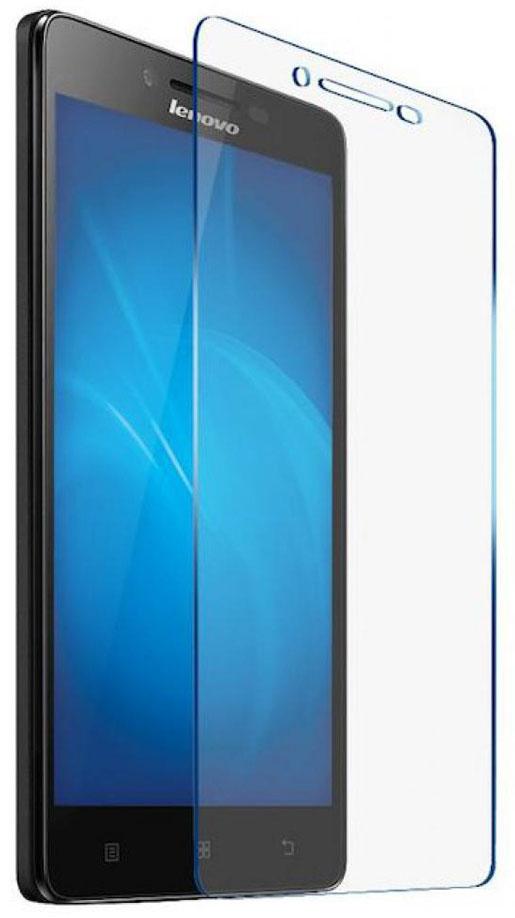 IQ Format защитное стекло для Lenovo A6000 стоимость