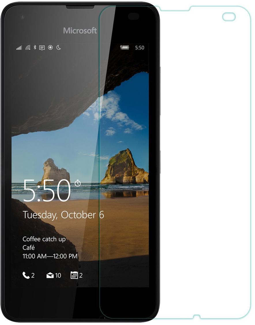 IQ Format защитное стекло для Lumia 550