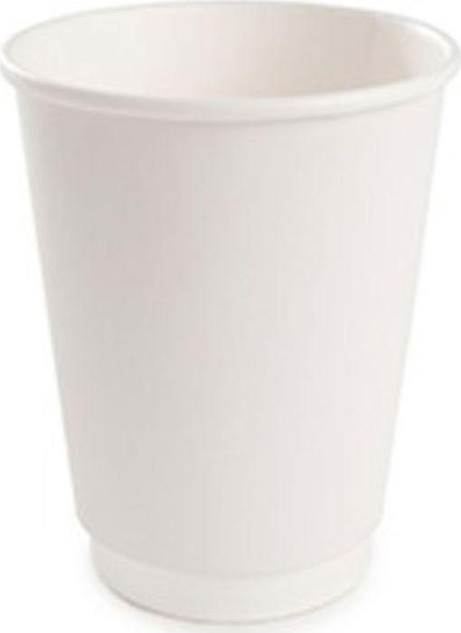 цены на Набор одноразовых стаканов