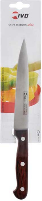 """Нож универсальный """"Ivo"""", длина лезвия 15 см. 12226"""