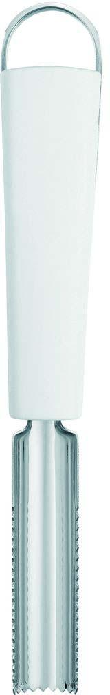 Нож для удаления сердцевины из яблок Brabantia Essential, цвет: белый. 400209 цена