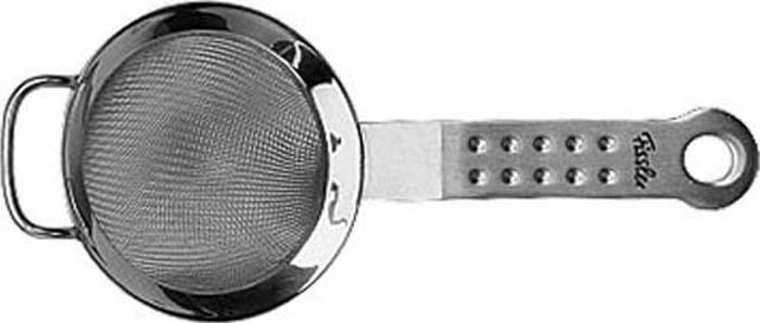 Сито Fissler Magic, диаметр 11 см шумовка fissler magic мелкая