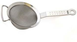 Сито Fissler Magic, диаметр 16 см шумовка fissler magic мелкая
