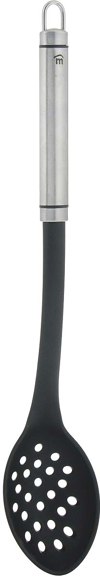 Ложка-шумовка Metaltex Triunfo, длина 34,5 см