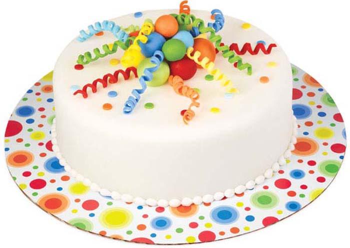 Скрап, заказать картинки на торт интернет магазин