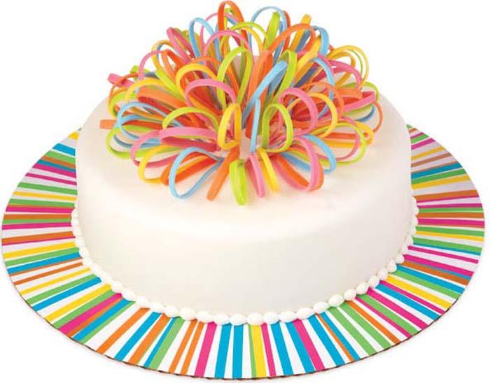 Заказать картинки на торт интернет магазин, бличу картинках