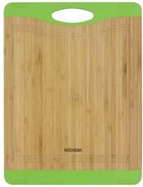 Разделочная доска Nadoba Krasava, 27 х 20 см. 722112 цена