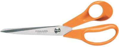 Ножницы Fiskars Functional Form общего назначения 21 см .