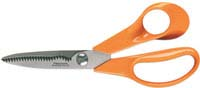"Ножницы ""Fiskars Functional Form"" кухонные, 18 см"