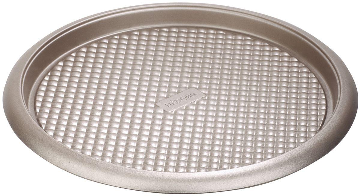 Форма для выпечки Nadoba Rada, с антипригарным покрытием, диаметр 34 см