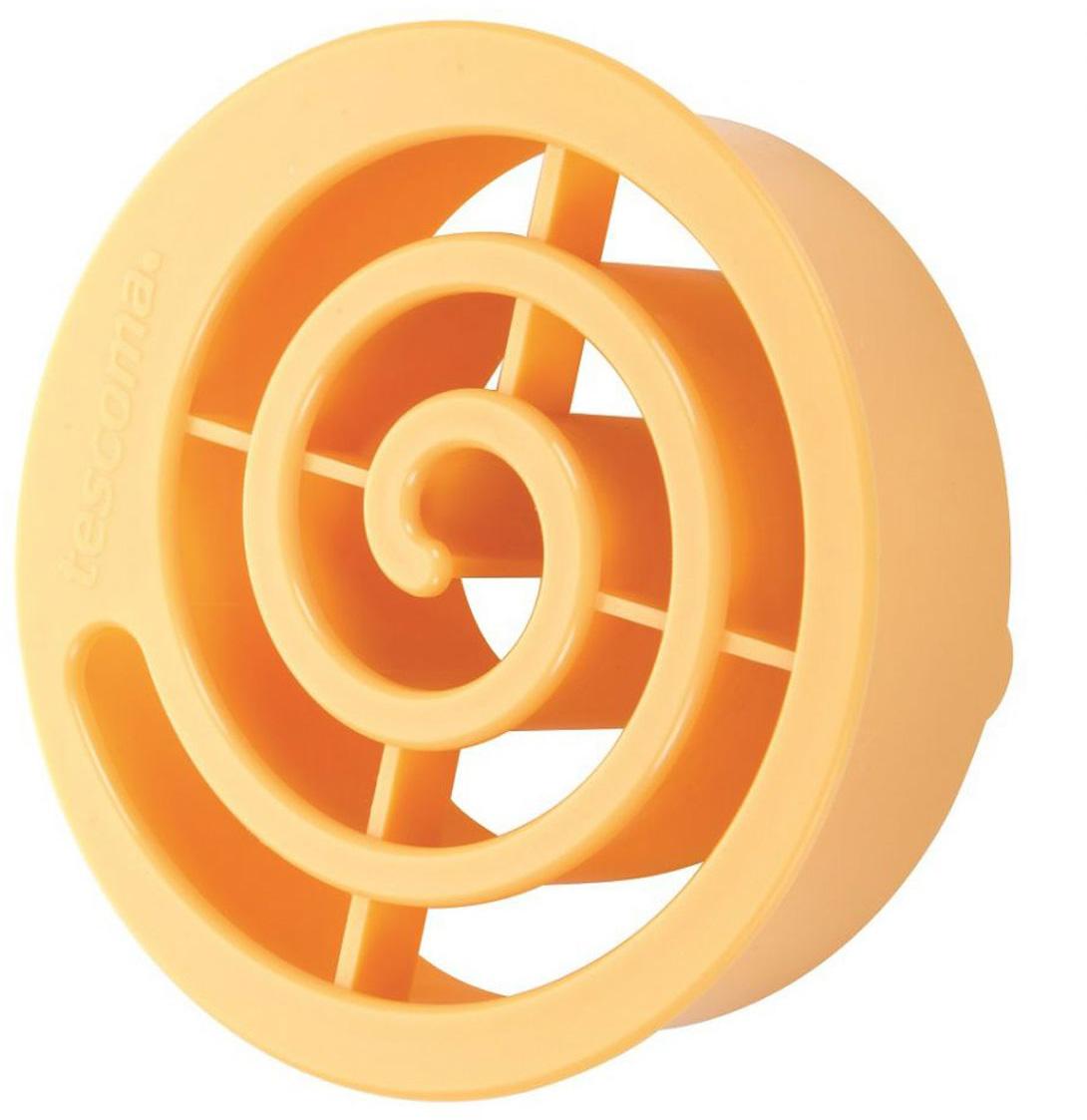 Форма для выпечки булочек Tescoma