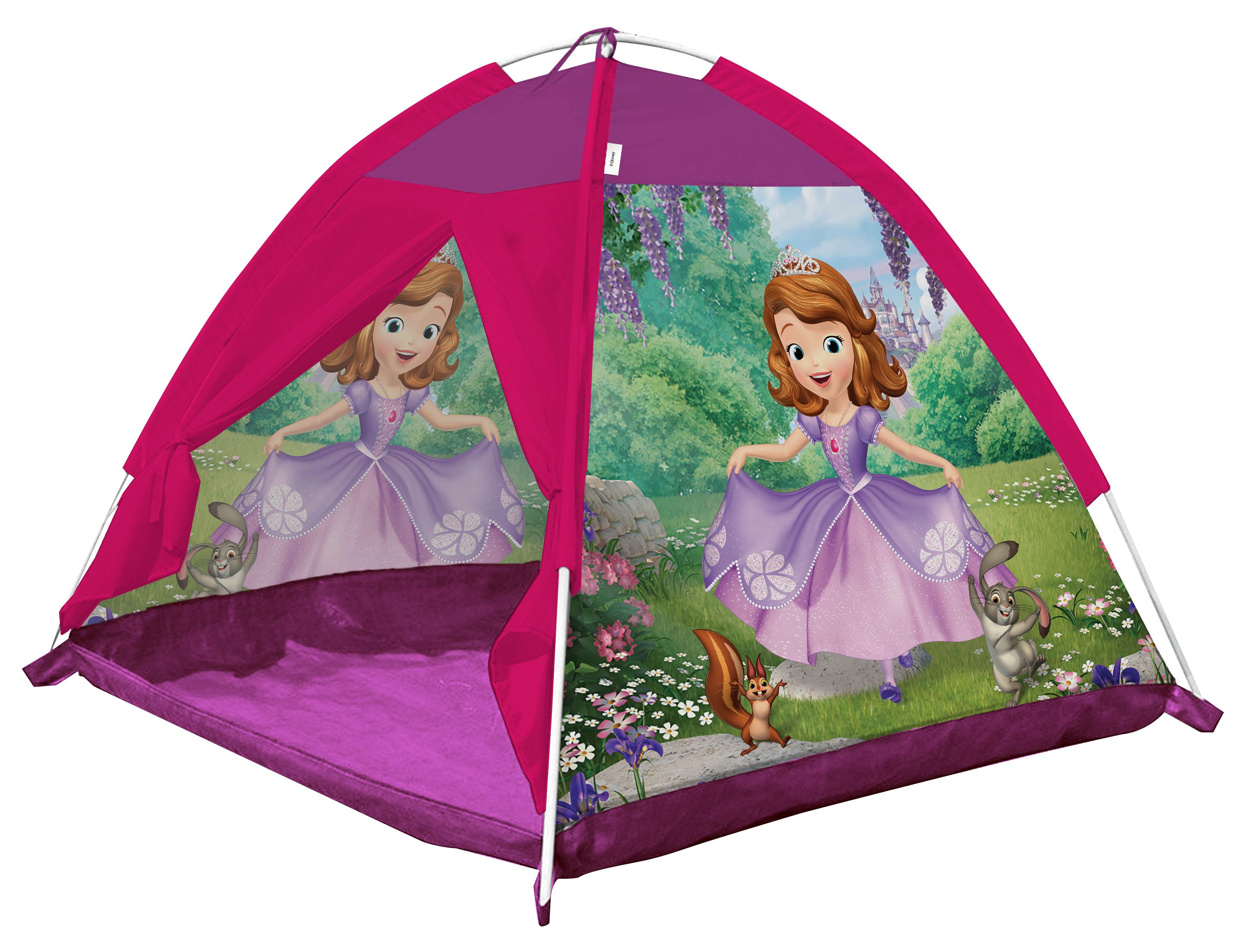 палатки домики fresh trend палатка лунтик Палатка Fresh Trend 112*112*84 София Прекрасная #
