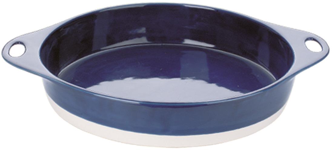 Кастрюля Dekok термостойкая из жаропрочной керамики, Керамика цена 2017